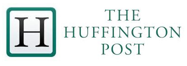 huffington-post-logo_d49bb46a-943b-4ff6-be93-eb02039b6693